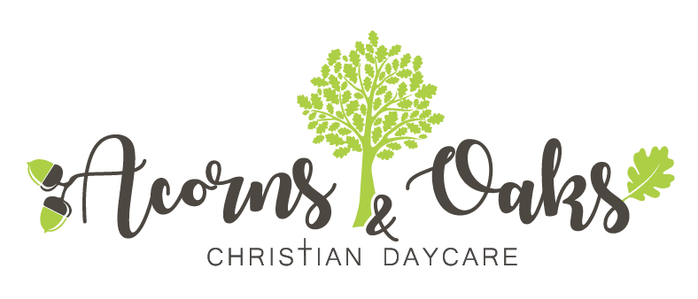 Acorns & Oaks Christian Daycare