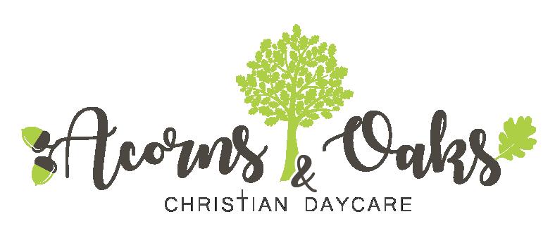 Acorns & Oaks Christian Daycare